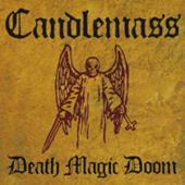 Review159_Death_Magic_Doom