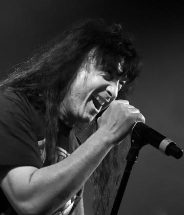 Review1601_anthrax-oxford1