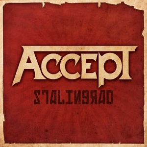 Review1603_accept_-_stalingrad