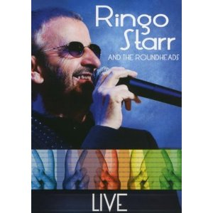 Review1607_ringo_and_the_roundheads_live_1