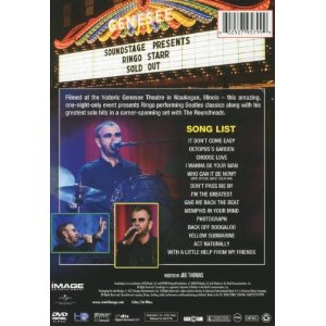 Review1607_ringo_and_the_roundheads_live_2