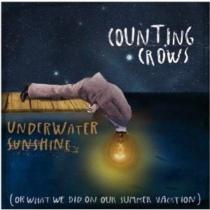 Review1610_counting_crows_-_underwater_sunshine