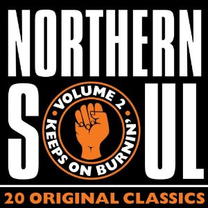 Review1612_Various_artists_-_Northern_soul_20_Original_Classics_Volume_2