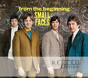 Review1613_small_faces_2