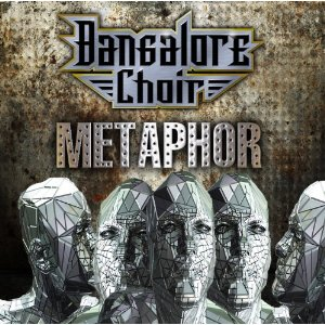 Review1615_bangalore_choir_-_metaphor