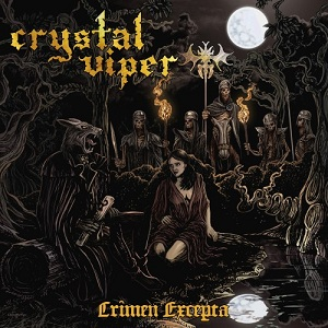 Review1619_crystal_viper_-_crimen_excepta