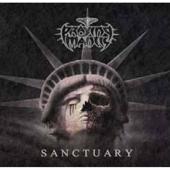 Review161_Sanctuary