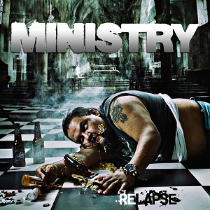 Review1621_ministry_-_relapse