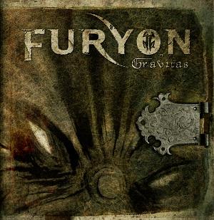 Review1622_furyon_gravitas