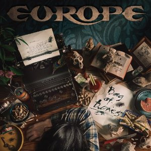 Review1626_europe_-_bag_of_bones