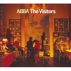 Review1629_abba_-_the_visitors