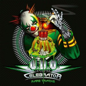 Review1632_udo_-_celebrator