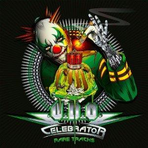 Review1632_udo_-_celebrator