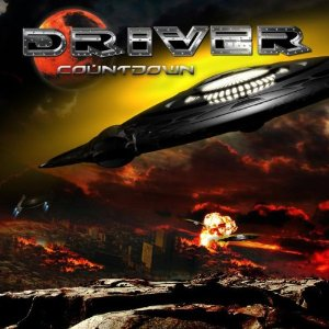 Review1635_driver_-_countdown