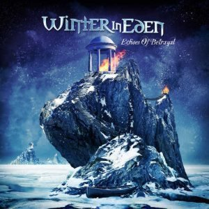 Review1636_winter_in_eden_-_echoes_of_betrayal