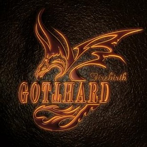 Review1638_gotthard_-_firebirth