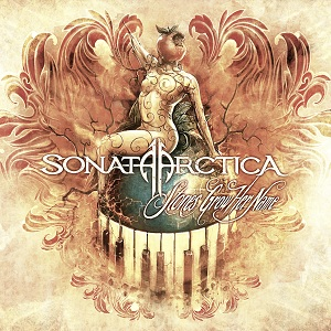 Review1649_sonata_arctica_-_stones_grow_her_name