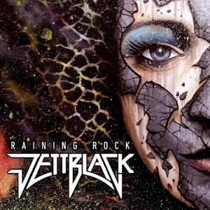 Review1650_jettblack_-_raising_rock_(single)