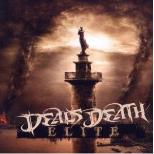 Review1651_deals_death_-_elite