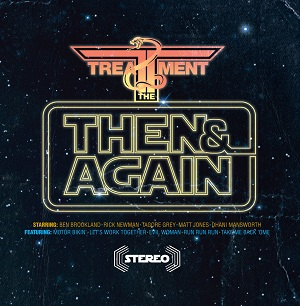 Review1654_the_treatment_-_then_and_again