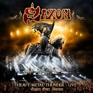Review1656_saxon_eagles_over_wacken