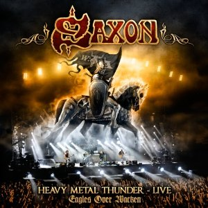 Review1657_saxon_eagles_over_wacken