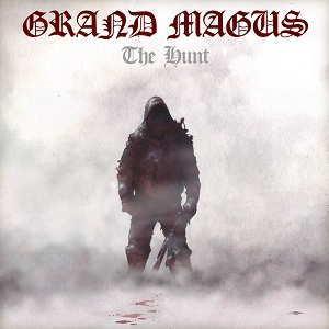Review1658_grand_magus_-_the_hunt