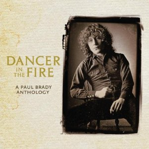 Review1669_paul_brady_-_dancer_in_the_fire