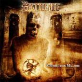 Review166_Pestilence