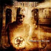 Review166_Pestilence