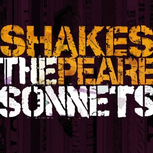 Review1670_shakespeare_-_the_sonnets
