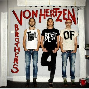 Review1671_von_hertzen_brothers_-_the_best_of
