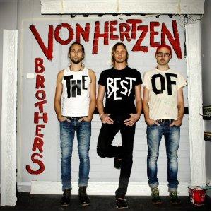 Review1671_von_hertzen_brothers_-_the_best_of