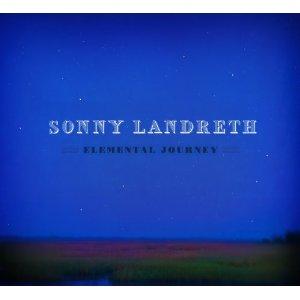Review1672_sonny_landreth_-_elemental_journey