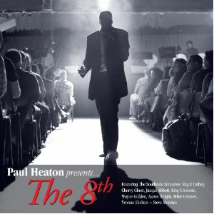 Review1673_paul_heaton_presents_the_8th