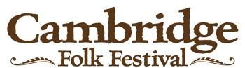 Review1674_cambrige_folk_festival