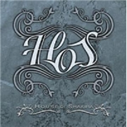 Review1675_HOS_HoS
