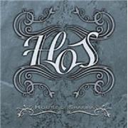 Review1675_HOS_HoS