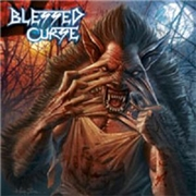 Review1677_Blessed_C_B_Curse