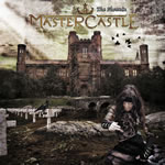 Review167_Master_C