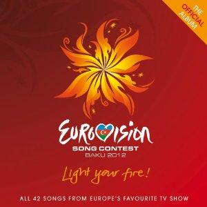 Review1684_eurovision_song_contest_-_baku_2012