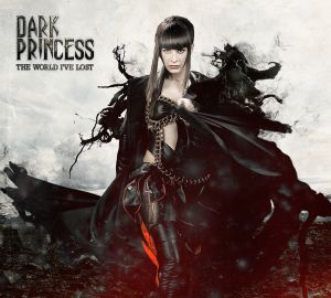 Review1688_dark_princess_-_the_world_ive_lost