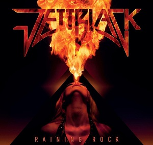 Review1689_jettblack_-_raining_rock
