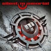 Review168_Silent_Memorial