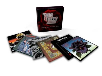 Review1693_thinlizzy