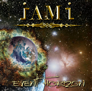 Review1704_i_am_i_-_event_horizon