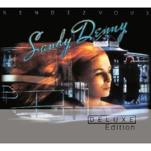 Review1706_sandy_denny_-_rendezvous