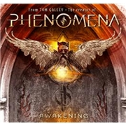 Review1709_Phenomena_A
