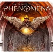 Review1709_Phenomena_A