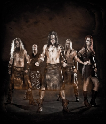 Review1711_Ensiferum_72dpi